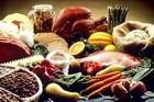 Strategies for How to Plan a Healthy Diabetic Diet