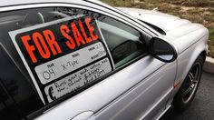 """""""How To Inspect A Used Car For Purchase""""... - Peter Goettler - Google+"""