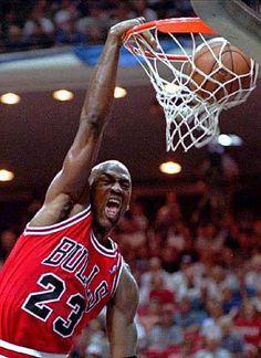 watch 949da a1992 micheal jordan chicago bulls   Michael Jordan  Chicago Bulls Sports Stars,  Nba Stars,