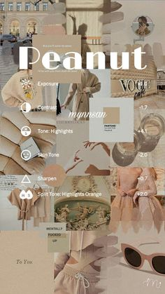 photo editing,photo manipulation,photo creative,camera effects Vsco Pictures, Editing Pictures, Photography Filters, Photography Editing, Best Vsco Filters, Vsco Effects, Vsco Themes, Photo Editing Vsco, Vsco Presets