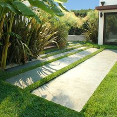 Images about driveway ideas with grass #drivewayideaswithgrass