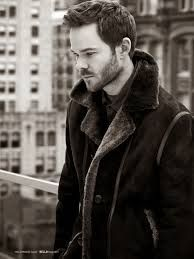Shawn Robert Ashmore (born October 7, 1979) is a Canadian film and television actor, perhaps best known for his roles as Jake in the television series Animorphs, Agent Mike Weston in the television drama series The Following, and Bobby Drake / Iceman in the X-Men film series.