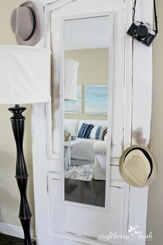 Hello everyone! I hope you are all doing well.I am honored to be joining 23 other bloggers as we shareourhomes - alldecorated for summer - in the hopes of offering some inspiratio...