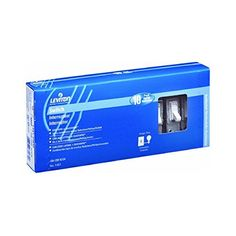 Leviton M2414512WM 15 Amp SP Quiet Switch Grounded White 10Pack Model M0214512WM *** Learn more by visiting the gardening image link.