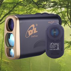 147.31$  Buy now - http://alih7e.worldwells.pw/go.php?t=32760317007 - 1000m Monocular Quality Digital Laser Rangefinder Golf with Pinseeker Range Finder 1000y Telescope Laser Meter Measurement Angle