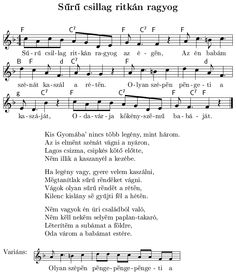k017.gif (729×852) Sheet Music, Songs, Math, Math Resources, Song Books, Music Sheets, Mathematics