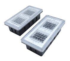 Solar Brick Paver (3)