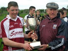 Pres 2010 ryan Cup v Gort, in Ardrahan, Co Galway Four Square, Presidents, Photos, Pictures