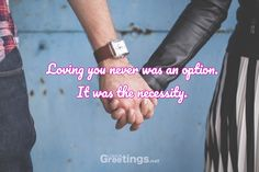 40 Valentines Day Quotes and Love Messages for Him From Heart