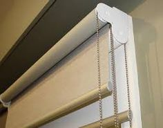 Image result for luxaflex dual roller blinds