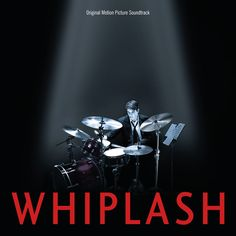 WhiplSound