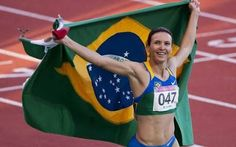 COLUNISTA DR. PEDRO CARDOSO: Colunista Dr. Pedro Cardoso - Mulheres, ao esporte...