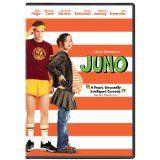 Juno (Single-Disc Edition) (DVD)By Ellen Page