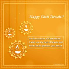 Diwali Wishes, Happy Diwali, Choti Diwali, Message Wallpaper, Diwali Quotes, Wish You The Best, Wishes Images, Messages, Text Posts