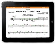 SmartMusic Mobile - Coming to iPad Spring Gives students immediate feedback about their musical performances. Music Classroom, Classroom Ideas, Band Director, Music Theory, Ipads, Music Education, Educational Technology, Teacher Stuff, Homeschooling