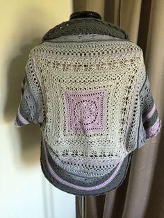 76 Best Ideetjes Haken Images On Pinterest In 2019 Diy Crochet
