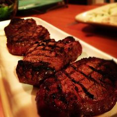 poor man's atkins- tons of low carb recipes on this blog