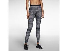 Nike+Pro+Hyperwarm+Nordic+Women's+Training+Tights