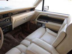 1983 Lincoln Mark VI :: IMG_7445.jpg image by atthebaraz - Photobucket