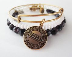 Sigma Sigma Sigma #withlove ***I NEED THIS***