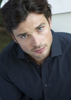 Photo of tom welling for fans of Tom Welling.