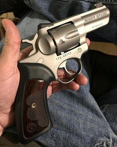 Weapons Guns, Guns And Ammo, Ruger Revolver, Gun Vault, Hand Cannon, By Any Means Necessary, Custom Guns, Hunting Guns, Military Guns