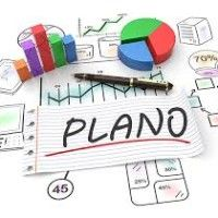 O planejamento do Marketing Digital