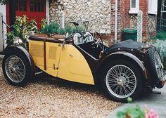 Mg J2 1932.jpg (800×571)