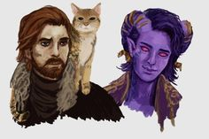 (*) #criticalrole - Twitter Search