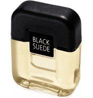 Avon Black Suede After Shave -- You can get additional details at the image link.Note:It is affiliate link to Amazon.