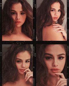 Selena Gomez you brag about me at dawn - BEAUTY - Kids and mon Selena Gomez Fan, Selena Gomez Fotos, Selena Gomez Selfies, Selena Gomez Nails, Selena Gomez Tumblr, Selena Gomez Makeup, Selena Gomez Photoshoot, Selena Selena, Photographie Portrait Inspiration