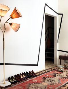 Rincones que me inspiran [] Inspirational little corners - Vintage & Chic. Pequeñas historias de decoración · Vintage & Chic. Pequeñas historias de decoración · Blog decoración. Vintage. DIY. Ideas para decorar tu casa
