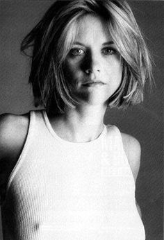 Meg Ryan beautiful