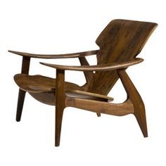 kogan furniture. Brilliant Furniture Wooden Chair  Places To Sit Pinterest Carpentry Furniture Ideas And  Woods On Kogan N
