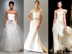 a designer wedding dress for a couple hundred bucks gently used gowns are becoming a
