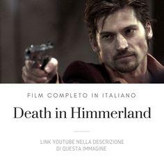 Death in Himmerland [Film Completo]: https://www.youtube.com/watch?v=rc97GY1B6Oo&list=PLXaYyxQb69ea3Pey-WsqT1_cT_QxLxahU - Scarica gratuitamente Obiettivo Fertilità: http://fertilita.info #Film #FilmCompleti #Documentari