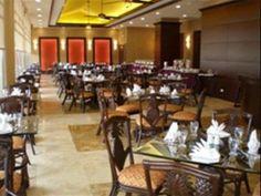 14 Best Panama Casinos Images Panama Panama City Panama