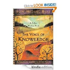 Love all of Don Miguel Ruiz's Books    Elevated Existence Magazine onto Books Worth Reading