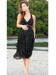 4232a65ffe243 7 Best Momma-to-be images | Maternity Fashion, Maternity style ...