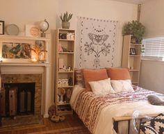 Bachelorette Pad, Wall Tapestry, Duvet, Gallery Wall, Throw Pillows, Interior Design, Erika, Rugs, Corner