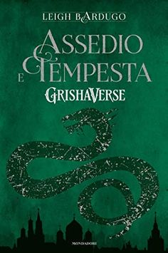 Hugo Pratt, Anastasia Romanov, The Grisha Trilogy, Leigh Bardugo, Anakin Skywalker, Free Apps, Audiobooks, Ebooks, Fantasy