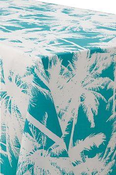Pöytäliina, jossa ohut, vettähylkivä akryylipinnoite. Puuvillaa, painettu kuvio. Pesu 40°. Leveys 145 cm. 3 pituutta: 180, 250 ja 300 cm. Airplane View, Artwork, Work Of Art, Auguste Rodin Artwork, Artworks, Illustrators