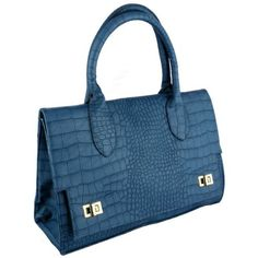 5af93a92025d 24 Best Handbag Heaven images