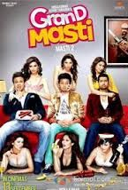 Grand Masti releasing on this Friday, September Online ticket booking in progress. Telugu Movies Online, Hindi Movies Online Free, Movies Free, Movies 2017 Download, Download Free Movies Online, Grand Masti, Hindi Bollywood Movies, Indian Movies, Movie Tickets