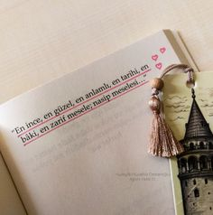 Book Quotes, Words Quotes, Jasmine Flower Tattoos, Believe In Miracles, Book Names, Islamic Quotes, Cool Words, Poems, Writer