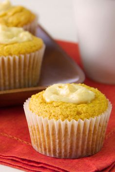 Apple & Pumpkin Recipes on Pinterest | Pumpkin Pie Spice, Pumpkin Pies ...