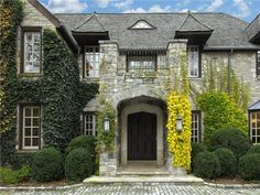 137-million-lakefront-french-country-estate-in-greenwich-connecticut-2