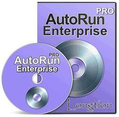 presentation software application 2.  [GIVEAWAY] AutoRun Pro Enterprise [LICENSE WORTH $199]     AutoRun Pro Enterprise is a complete rapid application development (RAD) tool to create interactive multimedia applications for Windows - without programming. You don't have to be a programmer, but with AutoRun Pro Enterprise you'll feel like one. Even though it is very easy to learn and use, it has everything you need to develop professional software applications!