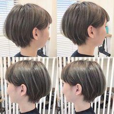 【HAIR】溝口優人さんのヘアスタイルスナップ(ID:253375)