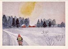 LEENA AIRIKKALA Album, Painting, Art, Art Background, Painting Art, Kunst, Paintings, Performing Arts, Painted Canvas